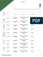 BDVenLínea.pdf
