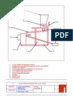 DESCASCARADOR FRUTOS SECOS PDF COMPONENTES.pdf FINALL.pdf