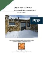la-peste-pedagc393gica.pdf