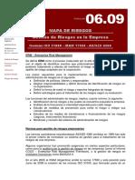 9_mapa_de_riesgos.pdf