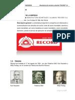 AEI-MONOGRAFIA.docx