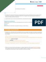 Energias_de_mi_pais_05.pdf