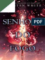 (Saga da Conquistadora.pdf