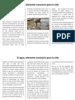 artículo de opinión-agua.docx