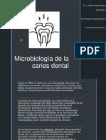 Micro Caries Dental Goldar 2.docx