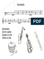 bambalalão.pdf