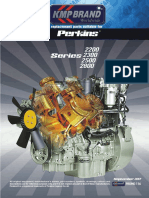Promo116_Perkins_engine_2200-2300-2500-2800-small-new.pdf