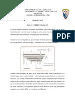 LOSAS UNIDIRECCIONALES Y BIDIRECCIONALES.docx