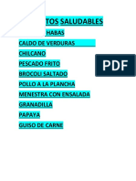 ALIMENTOS SALUDABLES.docx