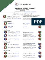 f2l.pdf