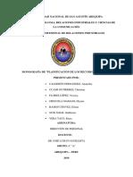 Planeacion de Recursos Humanos Monografia Final.pdf