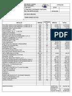 COTIZACION EL PESCADOR.pdf