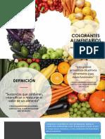 COLORANTES ALIMENTARIOS.pptx