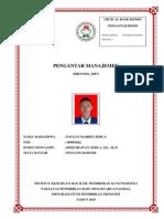 CRITICAL BOOK REPORT PAULUS MARDIN ZEBUA.docx