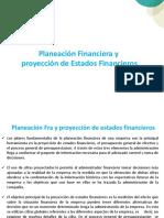 diapos de proyecciones y derivados.pdf