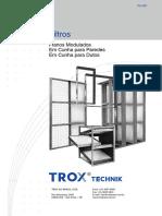 Filtro.pdf