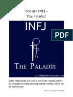 INFJ Paladin.pdf