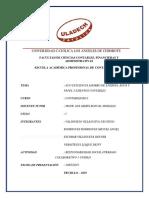 ACTIVIDADES CONTABILIDAD.pdf