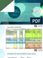 ESTADOS FINANCIEROS (1).pptx
