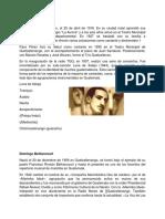 Paco Perez.docx