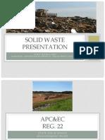 SOLID WASTE PRESENTATION  6-23-14.pdf