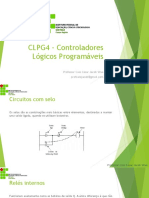 CLPG4_aula_6_2017_2.pdf