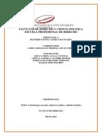 CRIMINAL-bibliografia.pdf