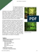 3.Bosque - Wikipedia, la enciclopedia libre.pdf