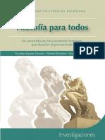Filosofia para todos.pdf