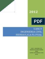 hidraulica fluvial.docx