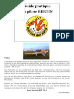 guide_pratique_pilote_bertin.pdf