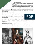 CAPITULACIÓN DE TOLEDO.docx