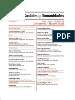 Investigacion_regional_socioeducativa._U.pdf