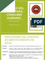 5. CALIDAD DEL AGUA PARA CONSUMO HUMANO.pdf