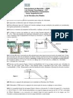 2ª Lista - 1ª Sem.2019.1.pdf