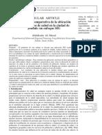 Abldulaker Ali Murad (2012) traducción.docx