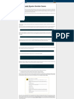 Configurando Nuestro Servidor SAMBA WEBMIN.pdf