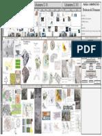 lamina 150x80 TT PDF.pdf
