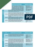 cronograma general de trabajo.pdf