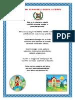 POESIA COLEGIO GLORIOSA LEGION CACERES.docx