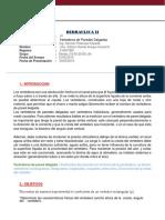 LABORATORIO - Edilson Nando Araque Huarachi- 214001881.docx