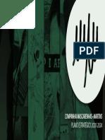 Capa PG Levi 2.pdf