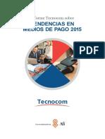 Tecnocom15_esp.pdf