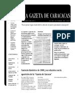la gazeta de caracas, periódico.pdf