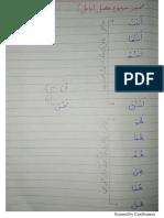 Nahaw- Zameeray.pdf