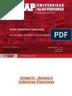 SEM 08 - FINANZAS INTERNACIONALES.pdf