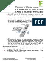 CLPG3 Lista 005.docx