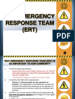 IIUM Emergency Response Team (ERT).pdf
