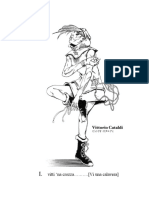 Purple Haze Feedback 1.pdf