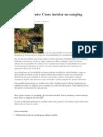 Emprendimiento y psicología.docx